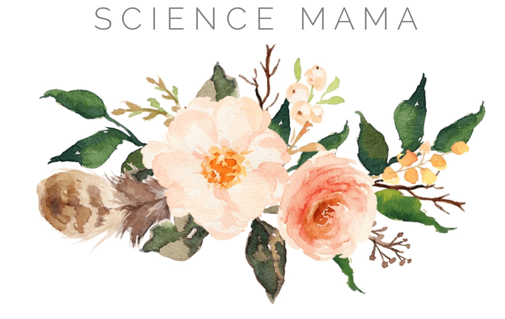 Science Mama