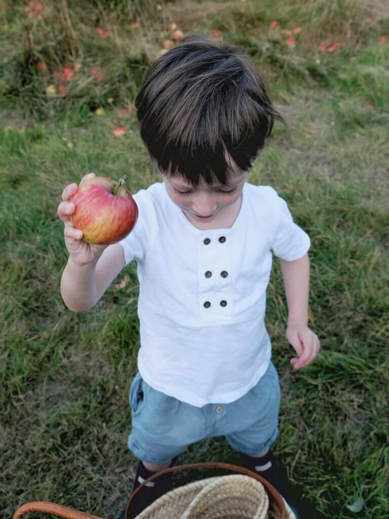 Boy_holding_apple