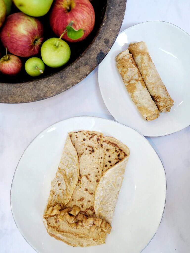 Apple_cinnamon_crepe_rolls